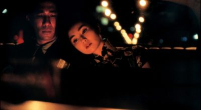 In the Mood for Love 007